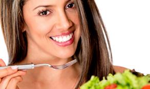 Chiropractic Lehi UT Symptom Box Nutrition Consultations