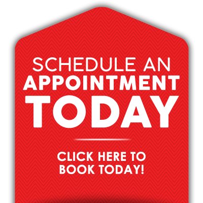 Chiropractor Near Me Lehi UT Schedule An Appointment