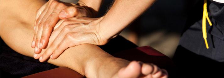 Chiropractic Lehi UT Fractures
