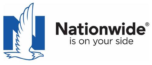 Chiropractic Lehi UT Nationwide