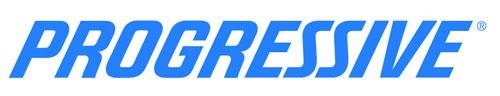 Chiropractic Lehi UT Progressive Logo
