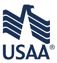 Chiropractic Lehi UT USAA Logo